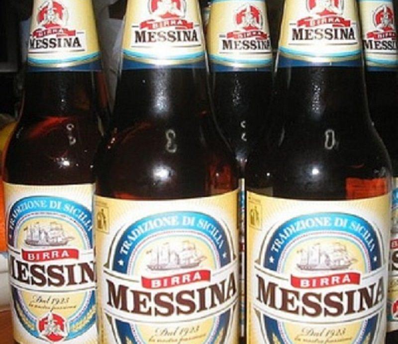 I marchi siciliani salvati dai dipendenti: la storia del birrificio Messina
