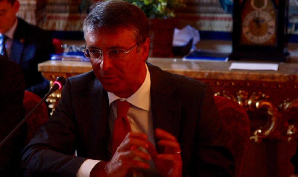 """Il Codacons contro Raffaele Cantone: """"La Giammanco deve dimettersi"""""""