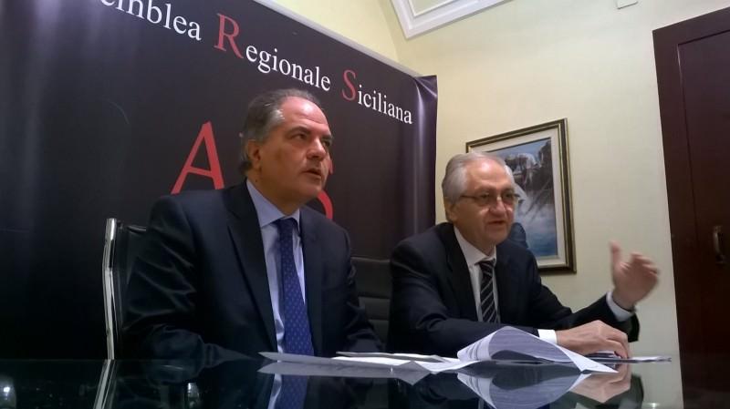 Catania, Ncd tira le somme di fine anno. Promuove la legge di stabilità e l'intergruppo di Area Popolare