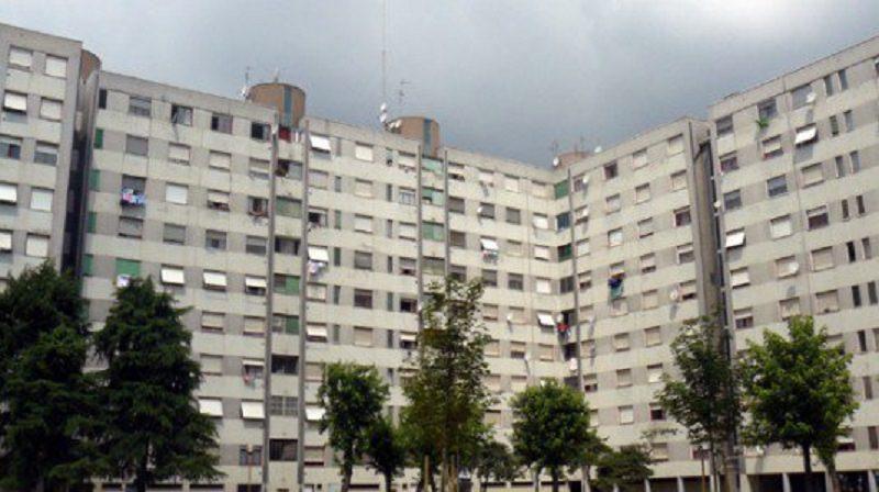 """Social Housing """"ancora di salvezza per chi non ha un tetto sopra la testa"""""""