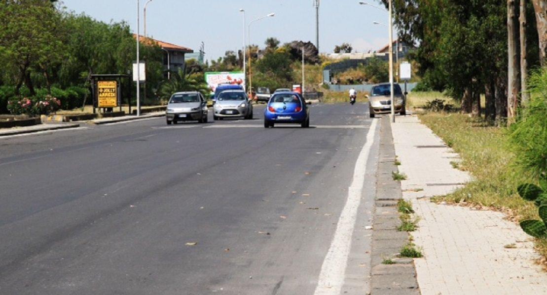 """Quartiere Cibali, sicurezza stradale a rischio. Buceti: """"Urge attivare un piano per proteggere il territorio"""""""