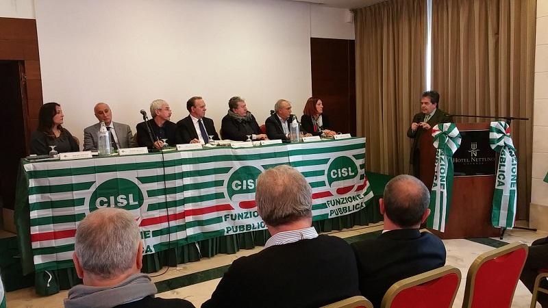 """Catania: la deroga per i Comuni in dissesto nel """"Decreto milleproroghe"""""""