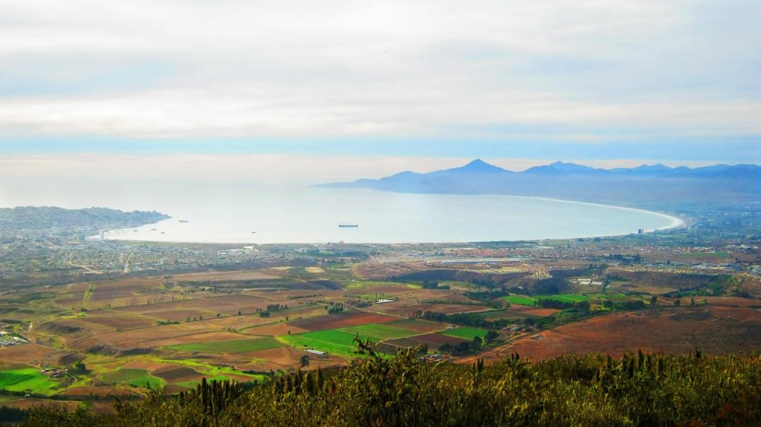 Meteo: Natale sereno e mite in tutta la Sicilia