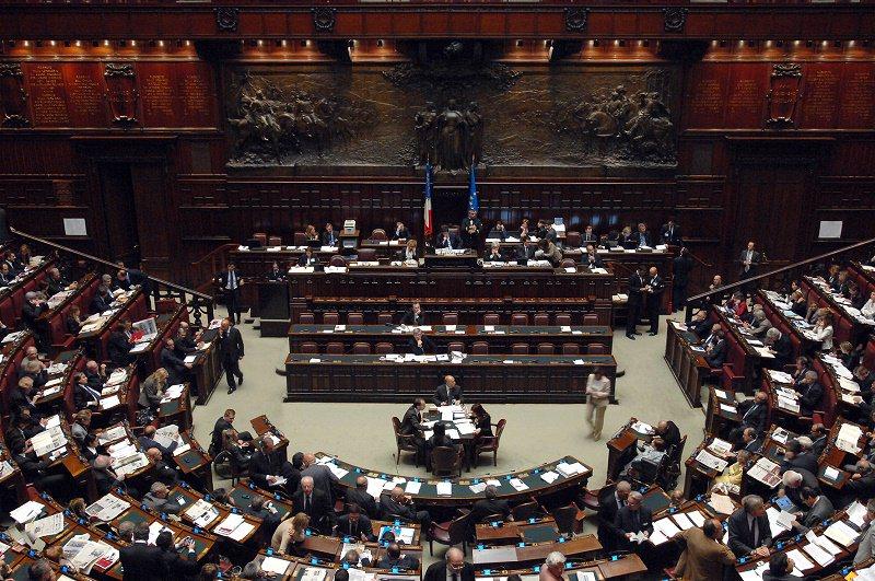 Legge di Stabilità: cosa cambia per la Sicilia?