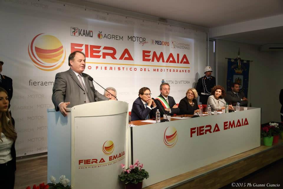 Vittoria, lettera aperta dell'imprenditore che attende 130mila euro dall'Emaia da un lustro
