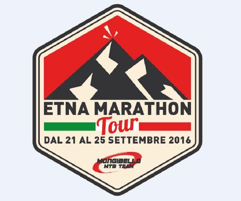 """C'è attesa per la decima edizione della """"Etna Marathon"""""""