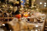"""Coronavirus Italia, a Natale nuovo Dpcm potrebbe far """"saltare"""" cenoni e spostamenti tra regioni: le ipotesi per le feste"""