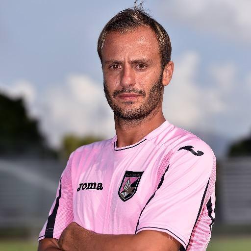 """Il Palermo vince e convince, """"strapazzato"""" il Frosinone"""
