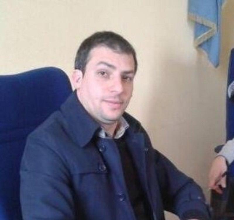 """Catania, Musumeci propone il garante dei diritti: """"Regolamento già presentato: acceleriamo!"""""""