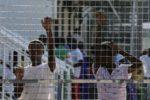 Altri 6 casi positivi nel centro di accoglienza di Enna: paura per rischio focolaio, tutti in quarantena