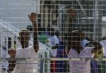 Migranti si allontanano da centro d'accoglienza, scattano le ricerche: 4 tunisini in fuga