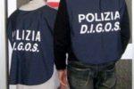 Manifestazione abusiva al corso Sicilia: indagati militanti di un centro sociale