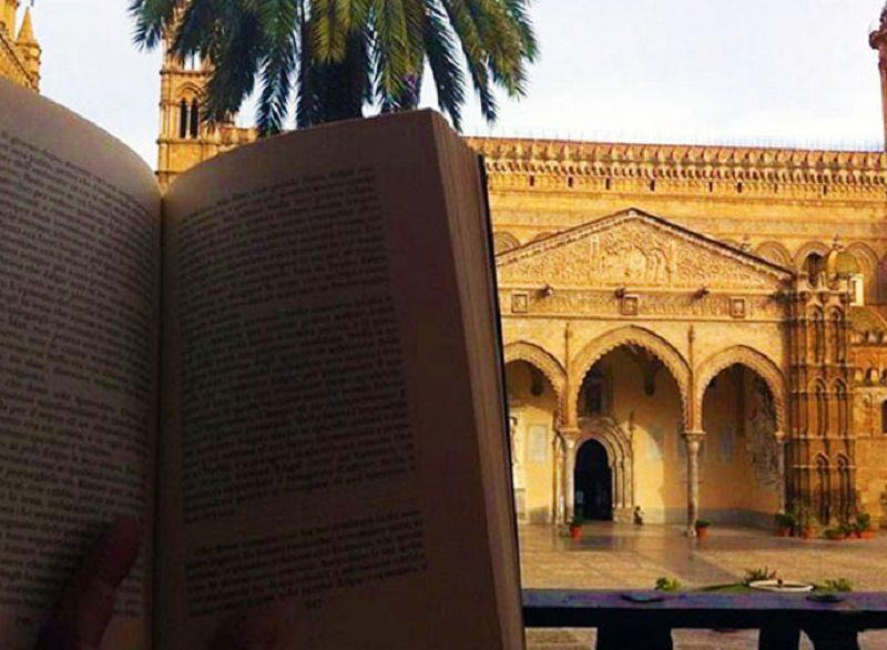 Dal 18 al 20 dicembre editori indipendenti al Palazzo Asmundo di Palermo