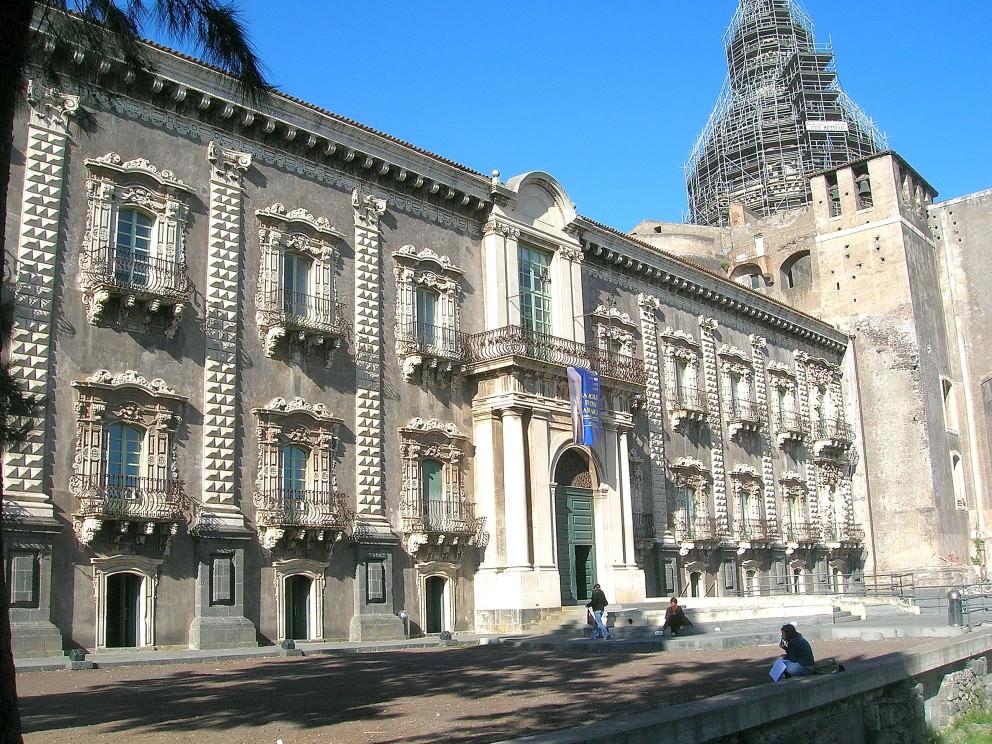 """Università di Catania, plurilinguismo e creatività nella scrittura: nasce il centro di ricerca """"Polyphonie"""""""