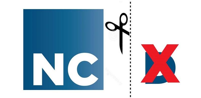"""Ncd si """"allinea"""" con Crocetta: """"Diamo contributo alle riforme"""""""