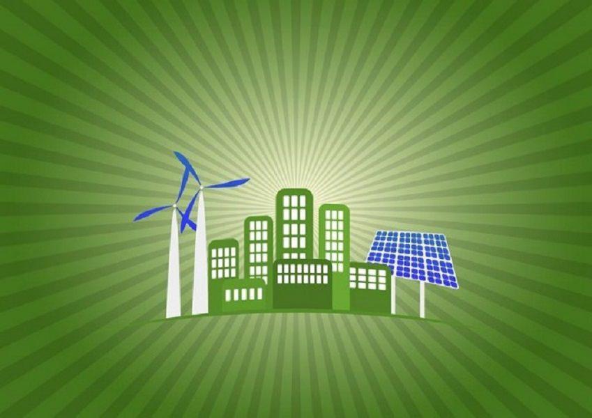 """Industrie green ed ecologia: parte oggi la """"Palermo Eco Expo"""""""