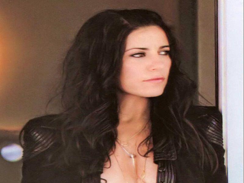 Paola Turci in concerto il 6 gennaio al teatro Garibaldi di Enna
