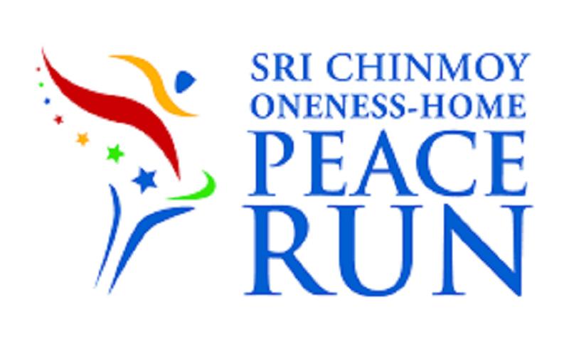 A Palermo la Peace Run, staffetta internazionale della pace