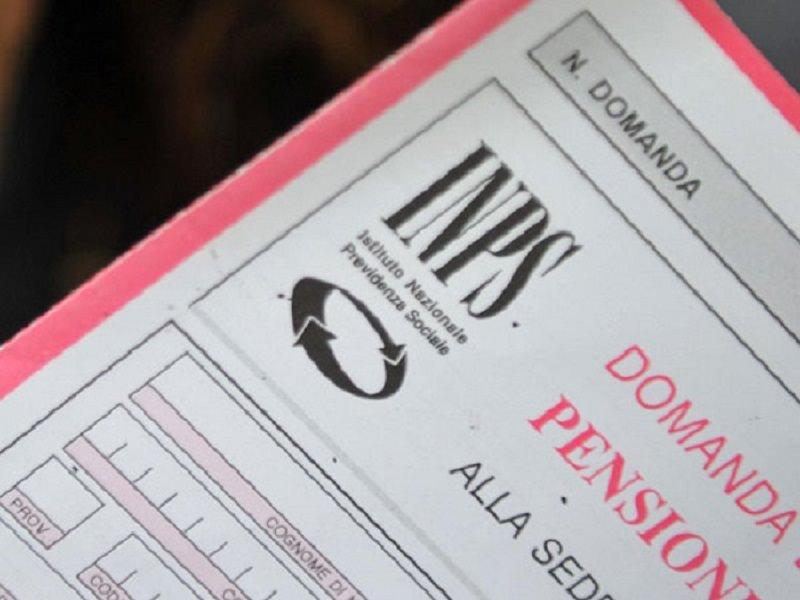 Come orientarsi nel sistema delle pensioni contributive