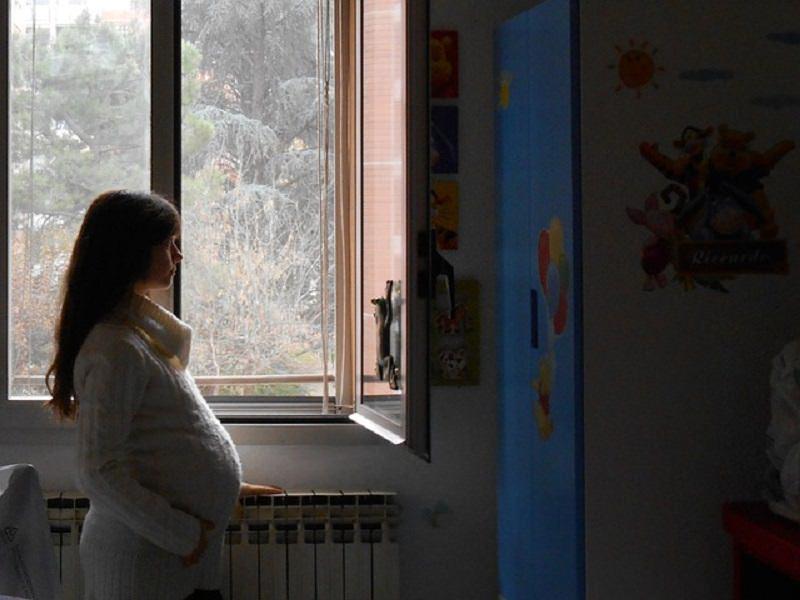 L'ipotiroidismo in  gravidanza