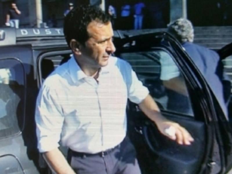 Catania, Nino Pulvirenti non è più agli arresti domiciliari