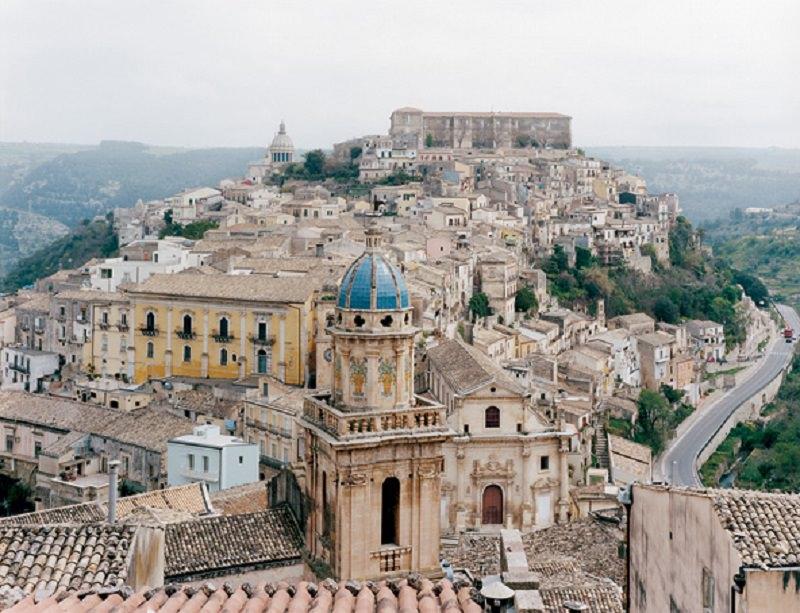 Qualità della vita: Bolzano in cima alla classifica, la Sicilia fra gli ultimi posti