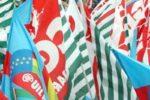 Coronavirus in Sicilia, Catania la più colpita: sindacati chiedono un comitato per ogni sede provinciale