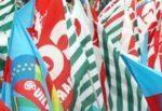 Coronavirus Sicilia, troppi contagi tra i vigili del fuoco: i sindacati lanciano l'allarme