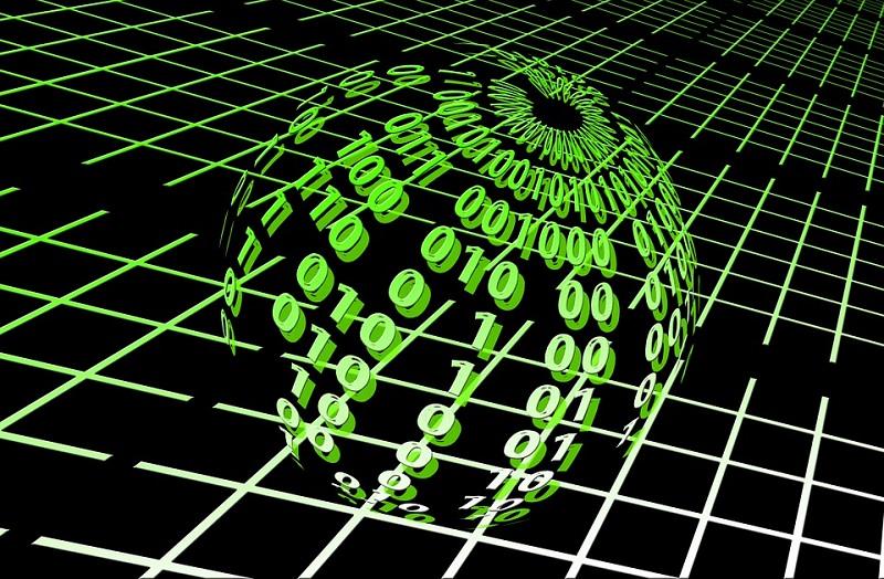 Progetto Energetic: un software per gestire i consumi