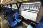Treni siciliani in ritardo: disagi per i passeggeri
