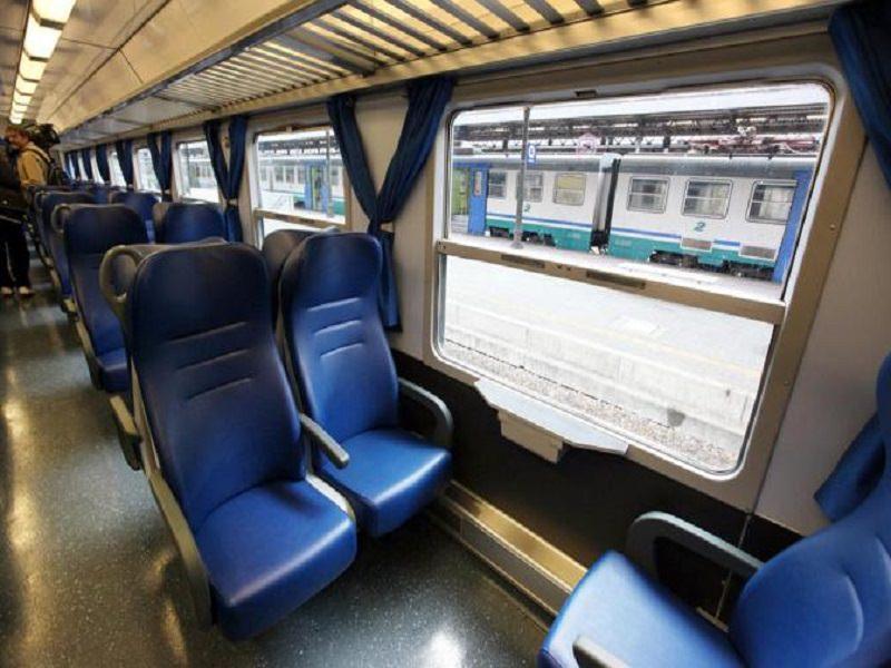 """Trenitalia: """"Accuse non veritiere, l'offerta dell'orario in vigore è stata incrementata"""""""