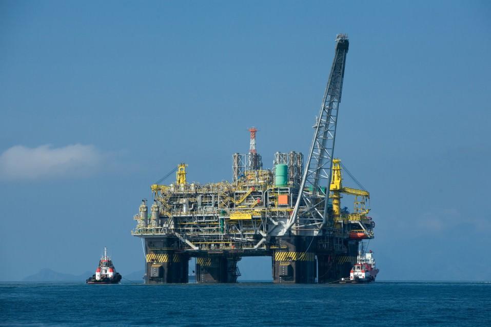 Legge di stabilità: in arrivo un emendamento che regolerà le trivellazioni in mare aperto