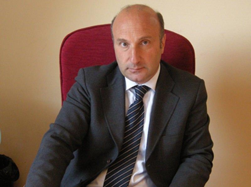 E.R.S.U. Catania: il nuovo direttore è Valerio Caltagirone