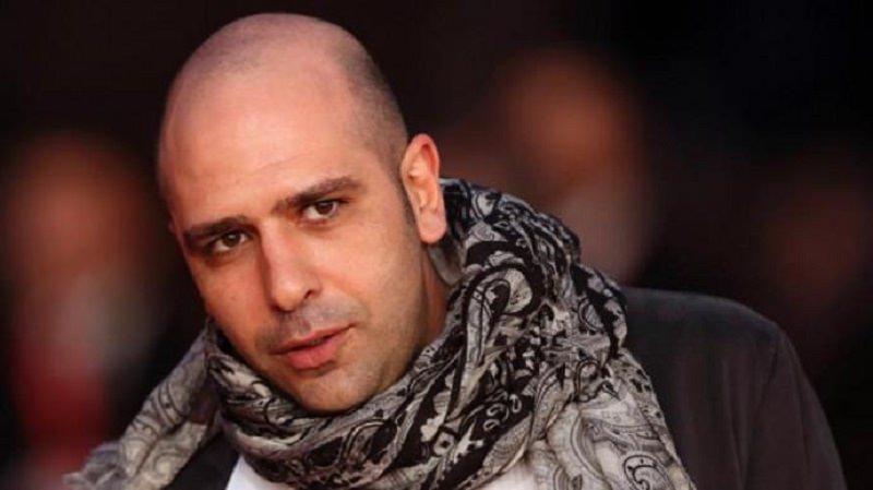 Checco Zalone rifiuta invito a Sanremo: svelato il perchè