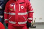 """Finti volontari propongono """"quiz domiciliari"""" per il Coronavirus: la Croce Rossa smaschera la truffa"""