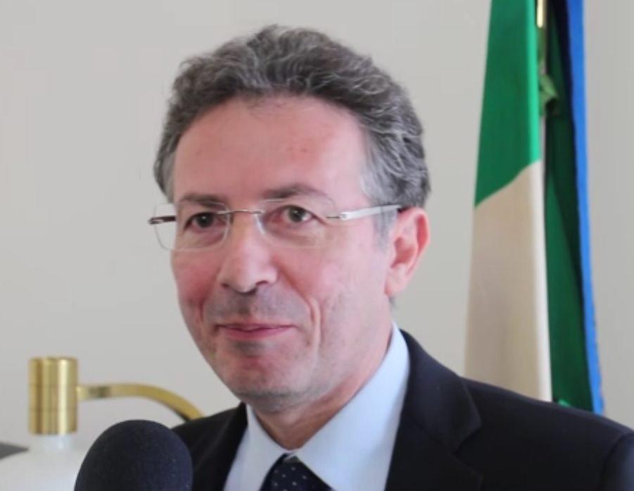 """Freddo nelle scuole, provveditore Grasso: """"Lezioni garantite, ma verificheremo"""""""
