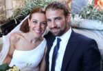Morte Mario Biondo, identificato l'hacker che entrava nei suoi profili social: gli ultimi sviluppi