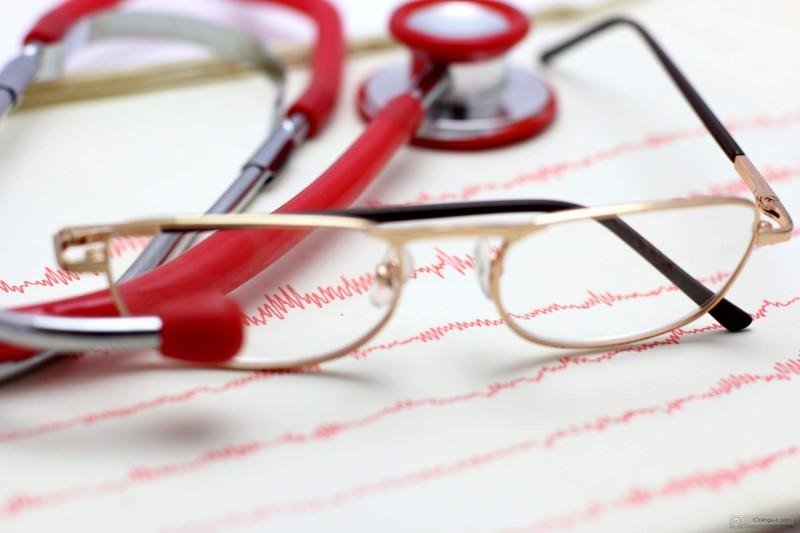 Ospedale San Marco: nuova convocazione della Commissione Sanità