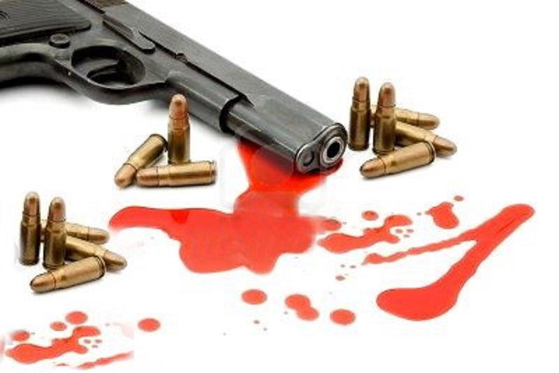 Catania, sale il bilancio della sparatoria a San Giorgio: due morti e quattro feriti