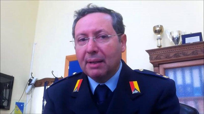 """Catania, Belfiore: """"Niente pensione di invalidità per chi si fa male con i botti"""""""