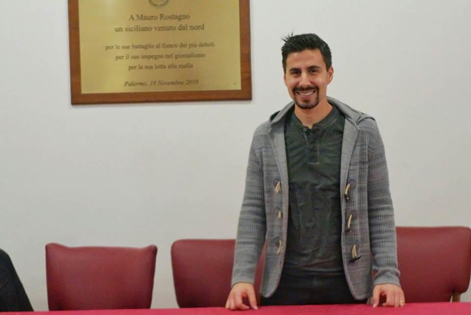 Musica come strumento sociale: il successo di Vincenzo Cutietta