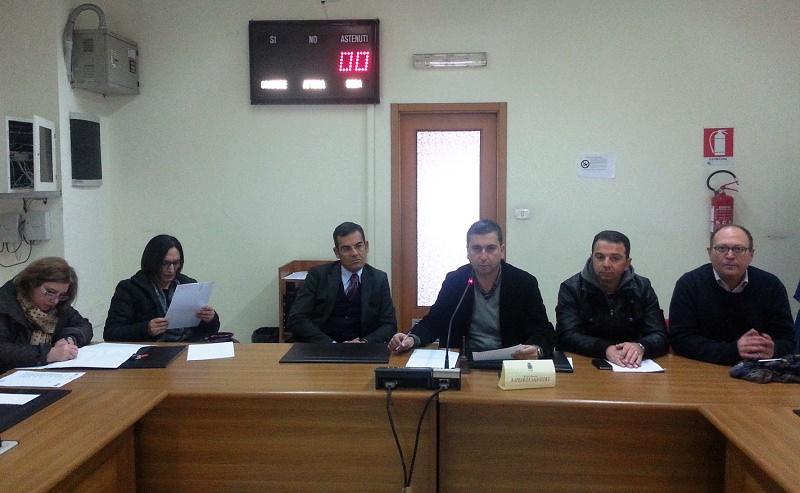 """Catania, dal 18 gennaio """"A tutto gas"""", campagna d'informazione di Asec Trade"""