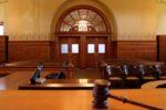 Minacce nei confronti della ex moglie: uomo condannato a 8 mesi per stalking