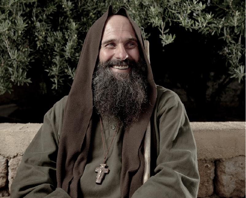 Biagio Conte diacono: arcivescovo Lorefice valuta la proposta