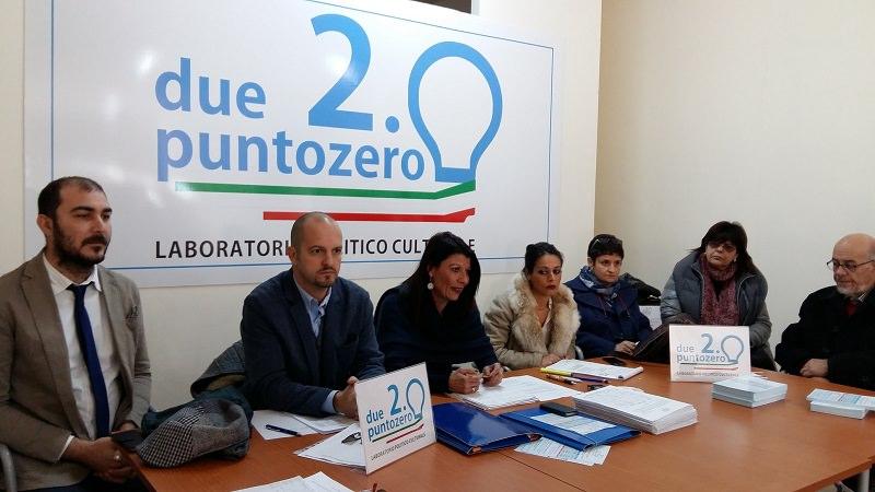 Ragusa, raccolte 4.500 firme contro l'innalzamento delle tasse