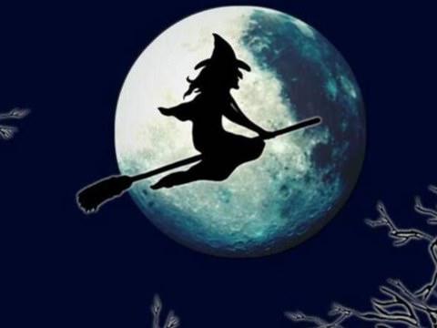 """Dal saluto al tredicesimo Babbo Natale alla """"Torta dei Re"""": ecco l'Epifania nel mondo"""