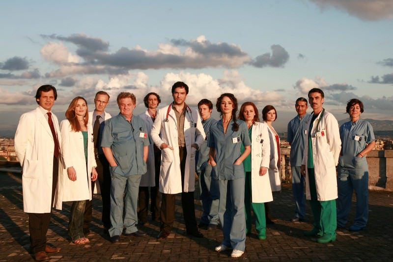 Medicina generale di qualità: vantaggi per tutti