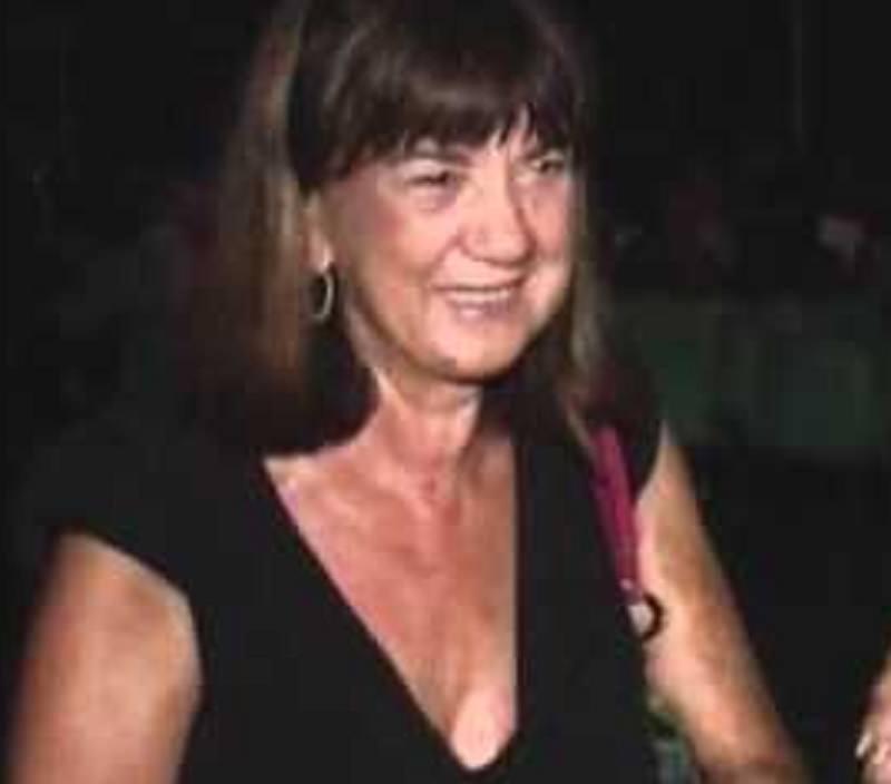 Province, a Catania commissario Maria Costanza Lentini