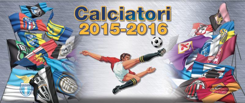 Gaffe della Panini: la città del Calcio Catania diventa Mascalucia