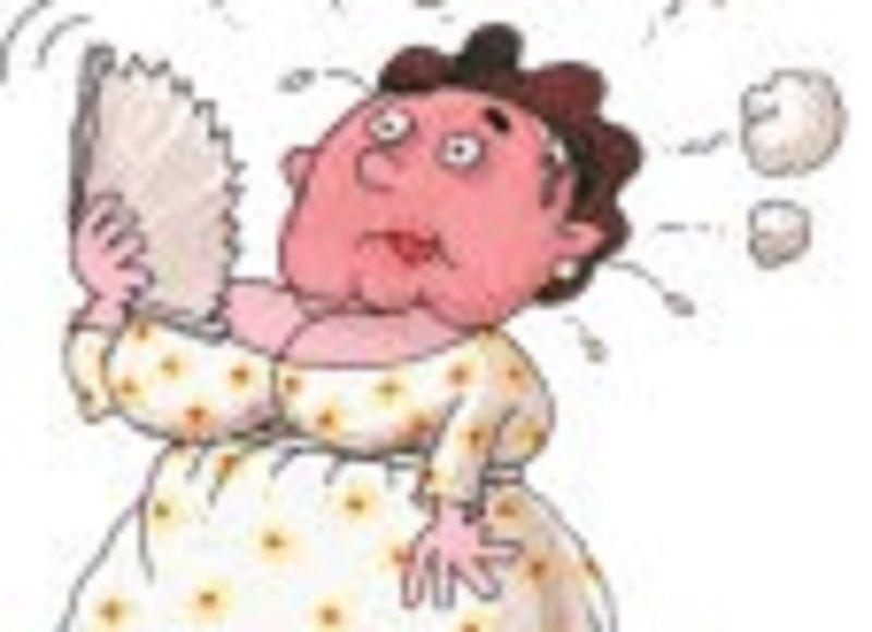 Medici di famiglia attenti alla menopausa